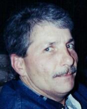 Michael E. Crawford